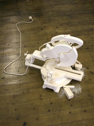 Chop-Saw-2006