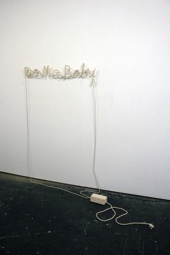 Neon-Do-Me-Baby-2006