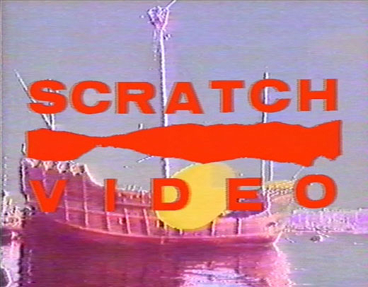 Scratch FRONT-PAGE-IMAGE