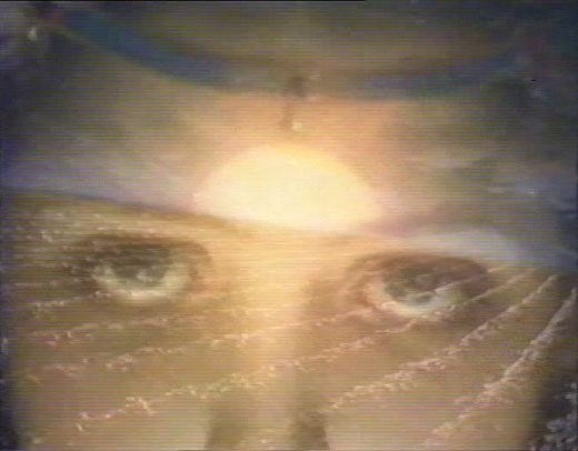 Scratch Goldbacher-and-Flitcroft,--Love-Will-Tear-Us-Apart,-1986
