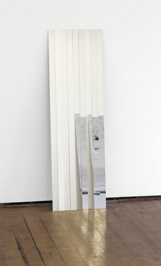 Damian Roach, Untitled 2