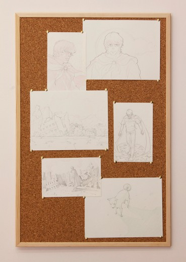 Drawing-board-EDIT