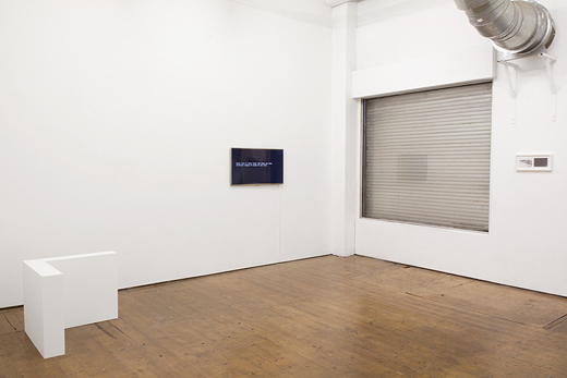 Unseen-Blows-Install-i
