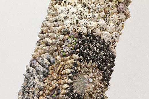 Susan-Collis-Installation-1