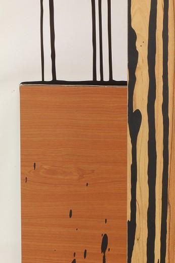 Susan-Collis-Installation-10