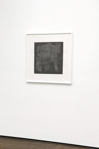 Susan-Collis-Installation-2