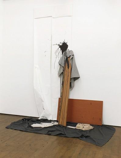 Susan-Collis-Installation-4
