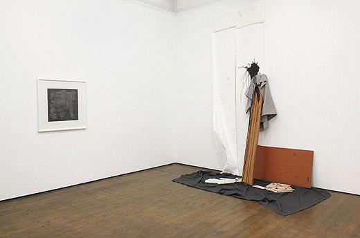 Susan-Collis-Installation-5