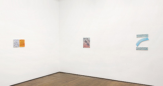 Kaeley,-Installation-view-2