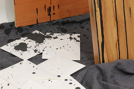 Susan-Collis-Installation-9