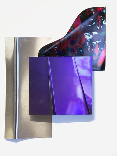 Hannah-Perry-Kicking-Detail3