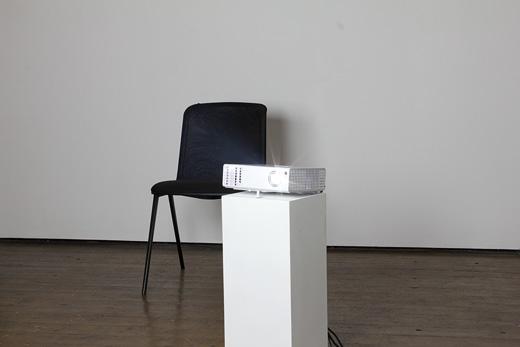 Oliver-Laric-5-Installation-4