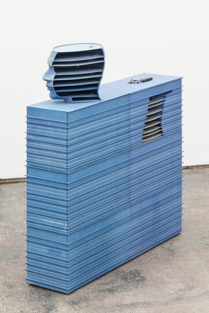 eloise-hawser-blue-karoshi-2014-2015-2